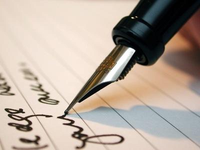 Document_Writing_Img