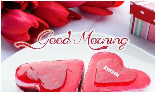 Good-morning-sms-wish-text-message-shayari