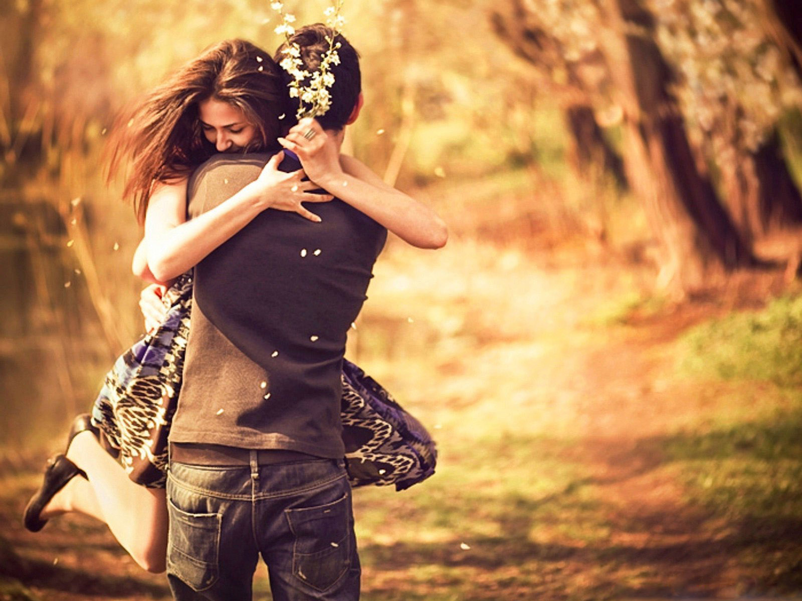Happy-Valentine's-Day-Love-HD-Wallpapers-5