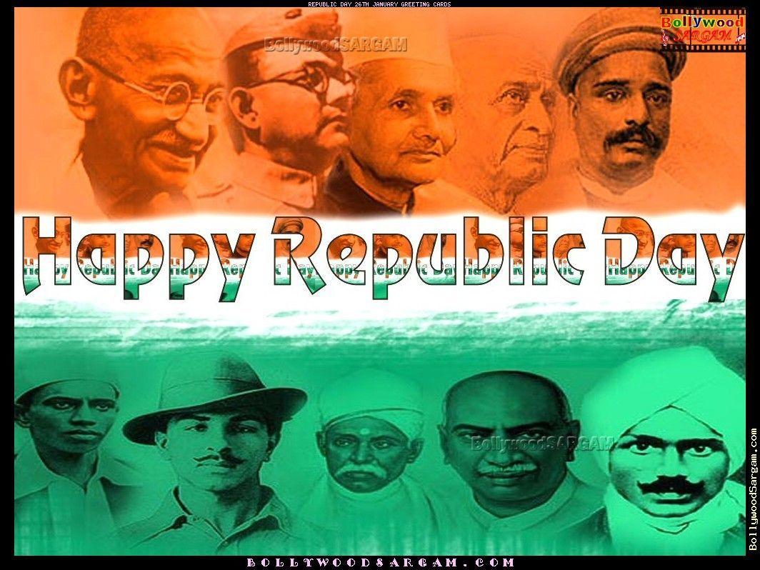 Republic_Day_26th_January_Greeting_Cards_BollywoodSargam_hot_935345
