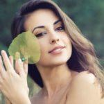 Saheliya Yaade Dosti pyaar shaayri sms