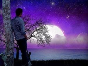 best-good-night-shayari-love-sms-in-hindi-2