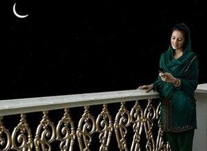 best-good-night-shayari-love-sms-in-hindi-4
