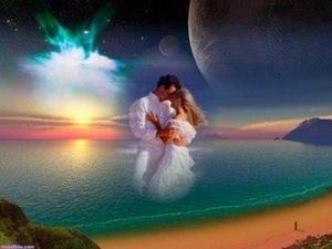 best-good-night-shayari-love-sms-in-hindi-6