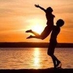 best-romantic-shayari-in-hindi