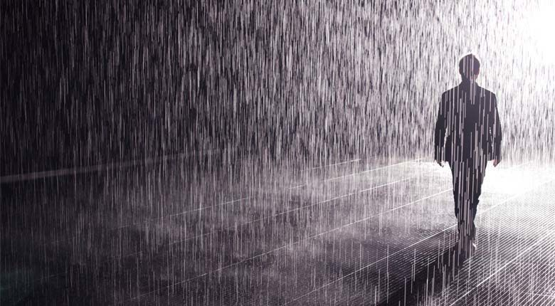 rain-room-at-moma-10
