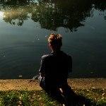 sad-boy-lonely-123264