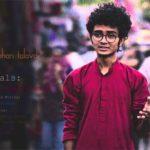 dudhe-te-bhari-talavadi-gujarati-garba-lyrics
