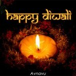 Happy Diwali to You and your Family SMS