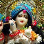 Tara Vina Shyam Mane Gujarati Navratri Garba Lyrics