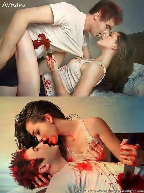 heart-break-kiss-bewafa