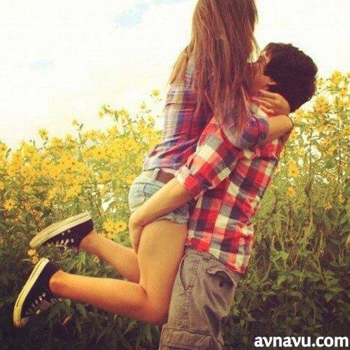 heart-toushing-love-kiss-sexy-best-forever-shayari