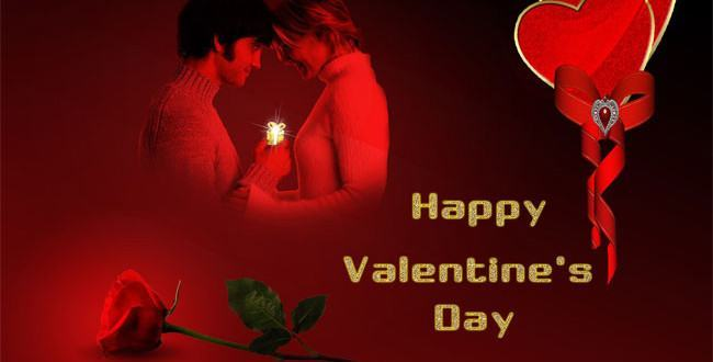 30 Happy Kiss Day Pictures Wallpapers For Lover Special: Best Romantic Valentine Day Special Shayari 2015