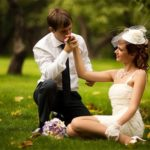2016-latest-two-line-heart-touching-shayari-sms-in-hindi