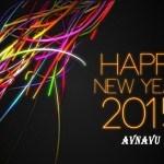 New Year best wish Text SMS Shayari