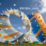 Happy Makar Sankranti SMS wish for 2015