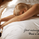 Good Morning,.... Have a Nice Day !!!!