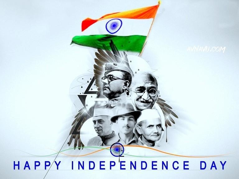 मेरा भारत महान !!