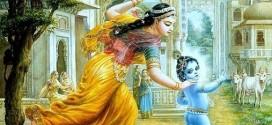 Janmastami best sms wish shayari for lord Krishna of 2015