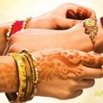 Happy Rakshabandhan !!!!
