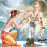 Om Namah Shivay !!!!