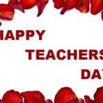 happy-teachers-day-one-line-whats-app-status