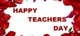 One Line Teachers Day Whats app status quotes to Wish