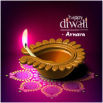 happy-diwali-new-year-best-wishes-shayari-sms-avnavu