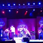 kk lve in concert gujrat daiict