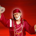 SAI BABA Wishes Whats up Status Message and Quotes in Hindi