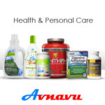 health-and_personal-care-lightning-deals-amazon