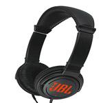 jblt250si-on-ear-headphone-rs-719-amazon-lowest-price-online