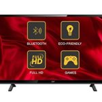 lowest-price-noble-40-inches-hd-led-tv