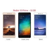 xiaomi-redmi-3s-prime-32-gb-rs-8999