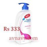 head-shoulders-shampoo-675ml-rs-333-amazon