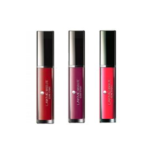 lakme-absolute-gloss-stylist-lip-color-red-touch-5ml-rs-350