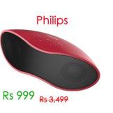 philips-bt4200-original-lowest-price-online
