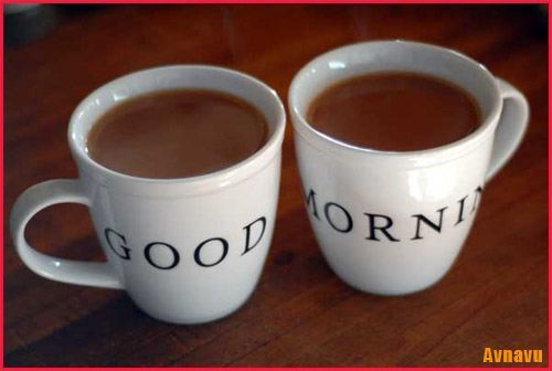 Good-morning-sms-wish-in-hindi-best-and-latest