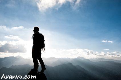 Inspire-success-quotes-very-true