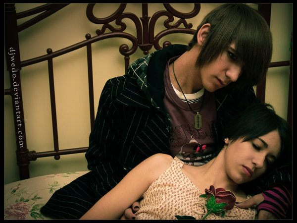 My_love_died_by_djwedo