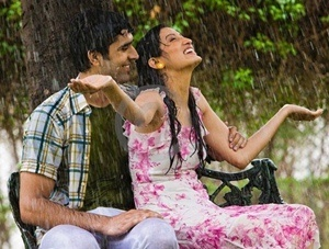best-rain-sms-in-hindi-for-girlfriend