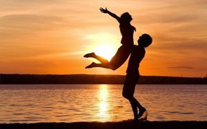 best-romantic-shayari-in-hindi