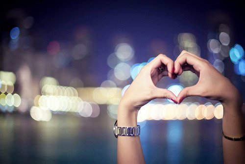 bokeh-heart-hearts-love-night-Favim.com-225177