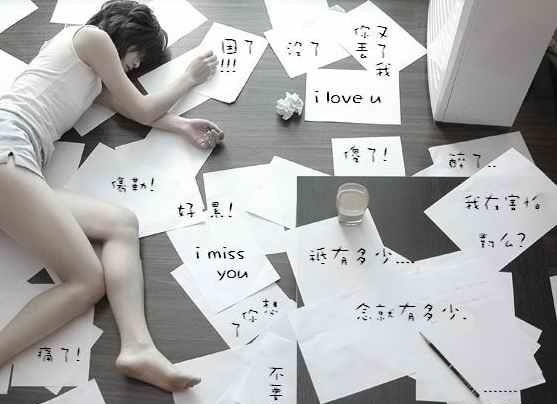 girl_miss_you_sad_love_wallpaper