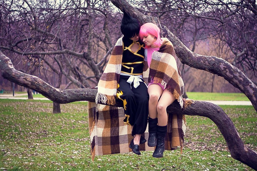 nice_love_by_ytkamatilda-d34f7xy