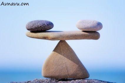 life-balance-hindi-quote-amazind