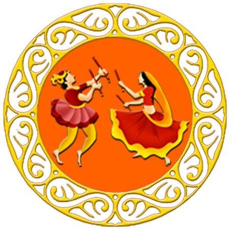 Dholida-Dhol-Dhime-Vagaad-Gujarati-Garba-Lyrics