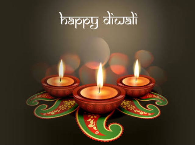 Top 11 best wish diwali sms quotes avanvu happy diwali greeting sms quotes m4hsunfo