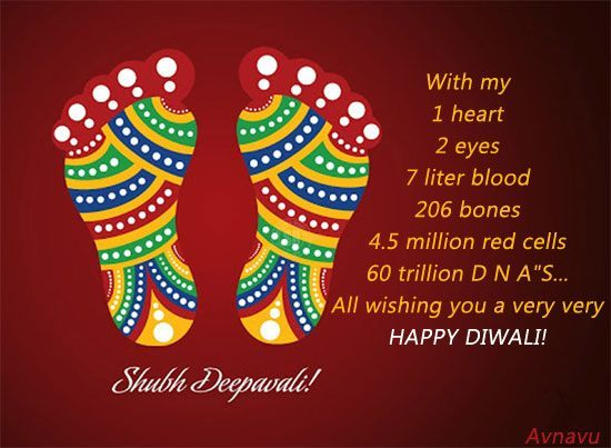 diwali best wishes sms shayari