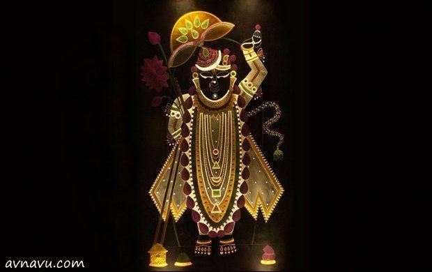 lord_shrinathji-bhajan-famous-best